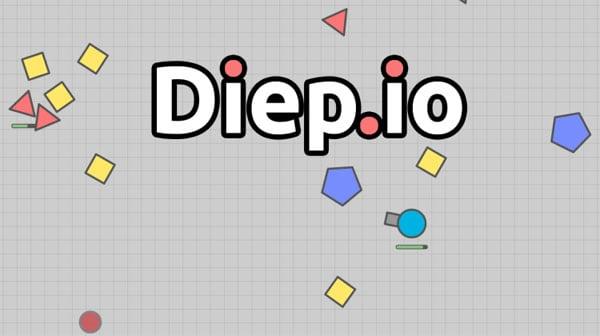 Читы для diep.io