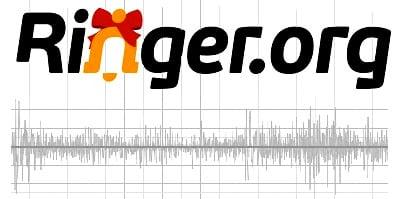 ringer.org