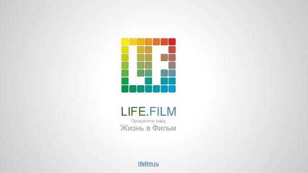 LIFE.FILM