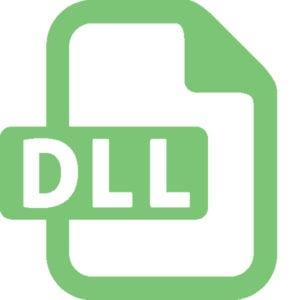 Файл DLL