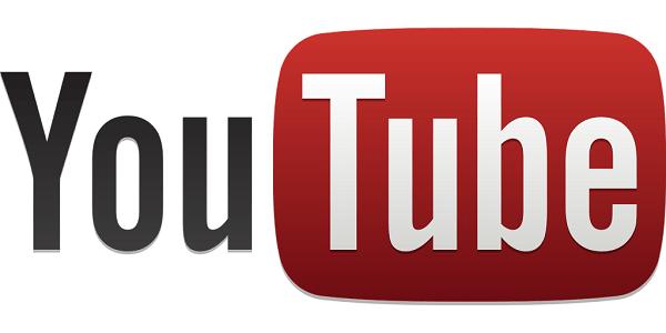 Занимаемся монтажом видео в Ютубе
