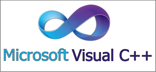 Устанавливаем Microsoft Visual C++ 2005