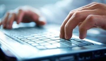 Проверка клавиатуры онлайн