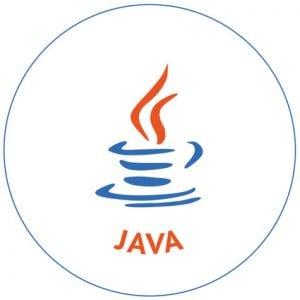 Используйте свежую версию Java