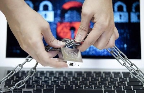 Как обойти блокировку Вконтакте, Одноклассники, Яндекс, Майл.ру в Украине