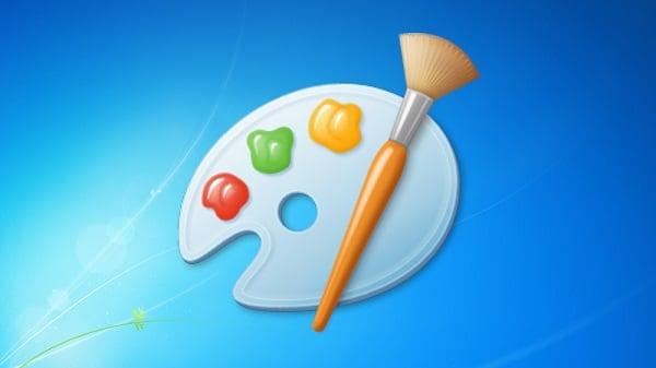 Используйте простые и удобные возможности MS Paint