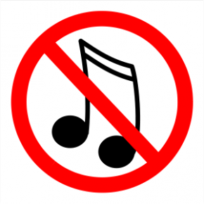 Исправляем ошибку воспроизведения аудио в VK