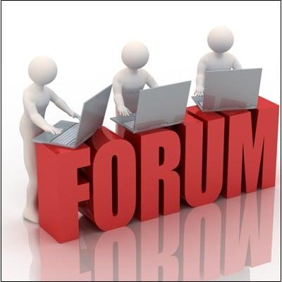 Обратитесь за помощью на форум программистов