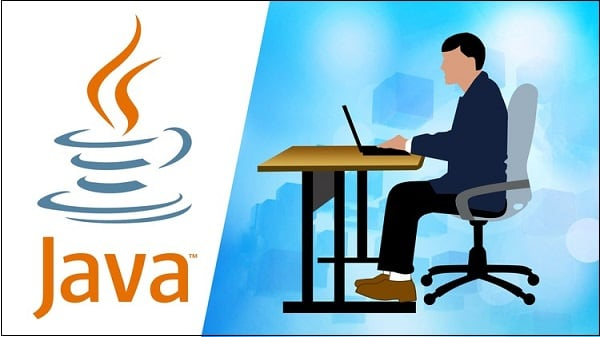 Обновите Java на вашем ПК