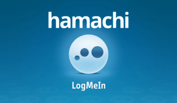 """Работаем с """"Хамачи"""""""
