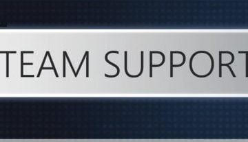Служба поддержки СТИМ