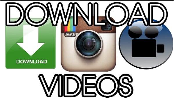 Загружайте с сети понравившееся видео с помощью перечисленных ниже программ