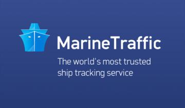 Знакомимся с возможностями ресурса Марине Трафик