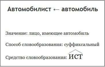Russkiy-na-5.ru