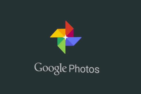 """В приложении """"Google Photos"""" заявлена поддержка рассматриваемого формата"""
