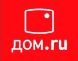 Звоним в техподдержку Дом.ru