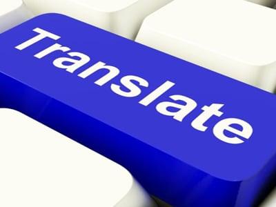 Переводим из картинки в текст при помощи специальных онлайн-сервисов