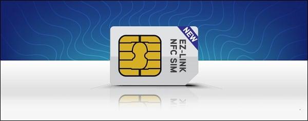 Проверьте, установлена ли в ваш гаджет сим-карта с поддержкой НФС