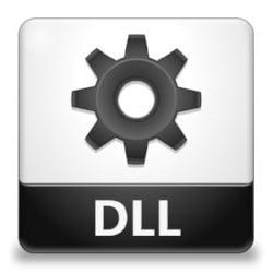 Инструментарий RunDLL используется для запуска dll-библиотек