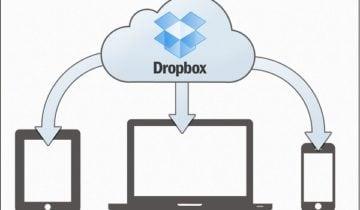 Используйте облачные сервисы для пересылки файлов