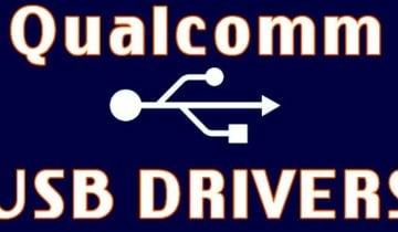 Разбираем, где скачать и как установить драйвера от Qualcomm