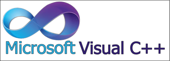 Картинка Microsoft Visual С++