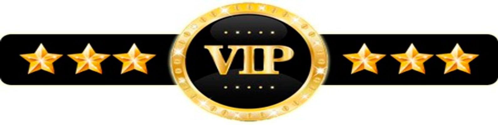 Кавер VIP