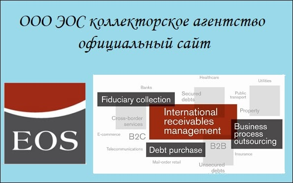 Эос погашение долгов жалоба на действие пристава об аресте счета