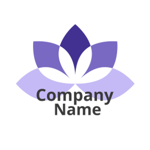 Заставка имя компании