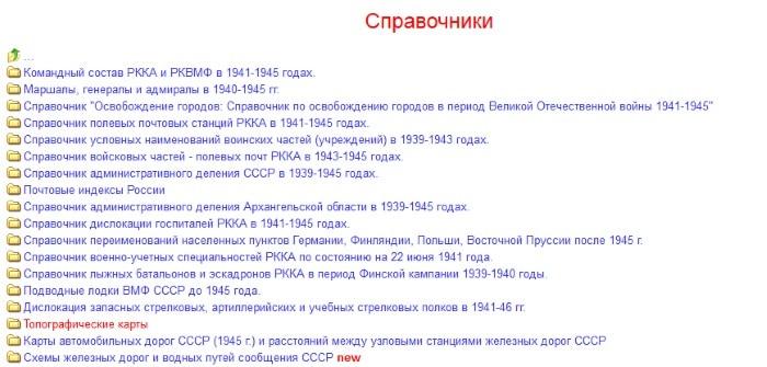 Архив умерших людей по фамилии в туле
