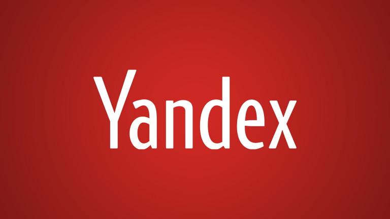 Картинка Yandex