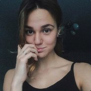 Фото Стим лицо девушка