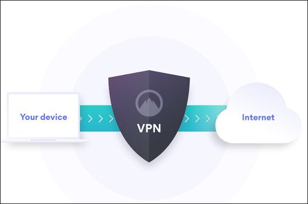 VPN-туннель