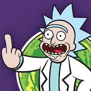 Доктор аватар смешной Стим