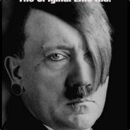 Гитлер аватар Стим
