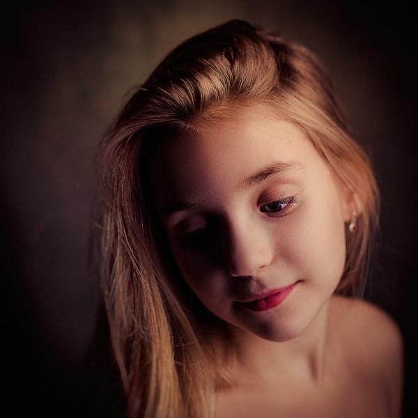 Фото девушки аватар 28
