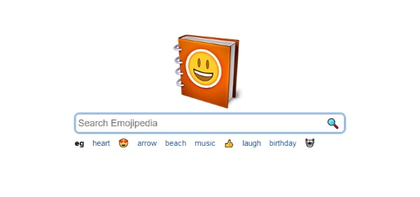 Emodjipedia
