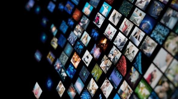 IPTV каналы