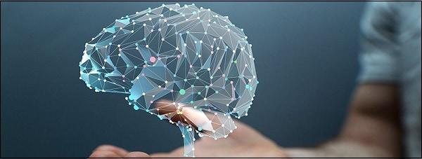 Нейронный машинный перевод