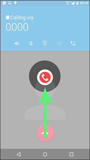 Call Recorder – ACR приложение