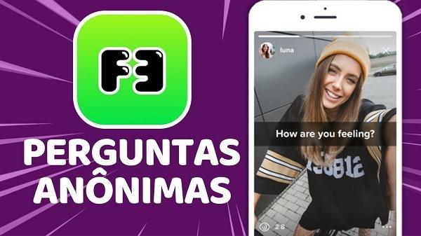 Функционал приложения F3