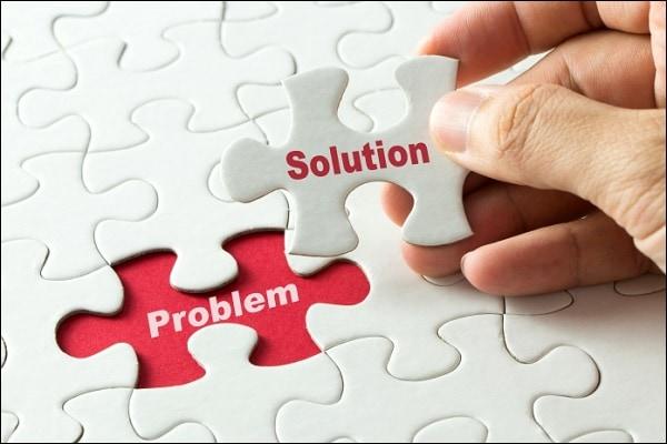 Решаем возникшую проблему