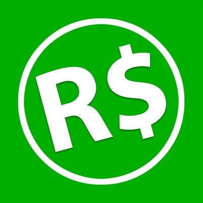 Робакс