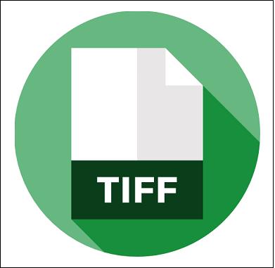 Сервисы для преобразования графических файлов в tiff