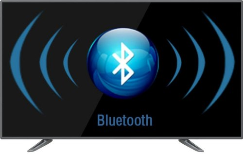 Телевизор технология Блютуз