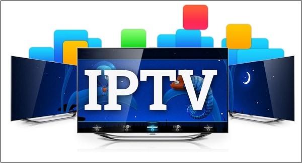 Используем возможности IPTV