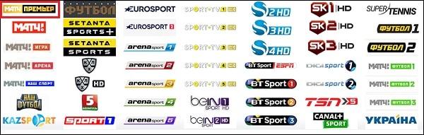 Online-allsports.com.ua