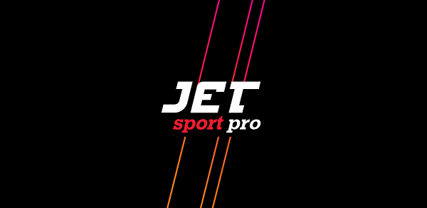 Jet Sport Pro