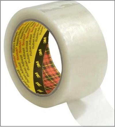 Упаковочная лента
