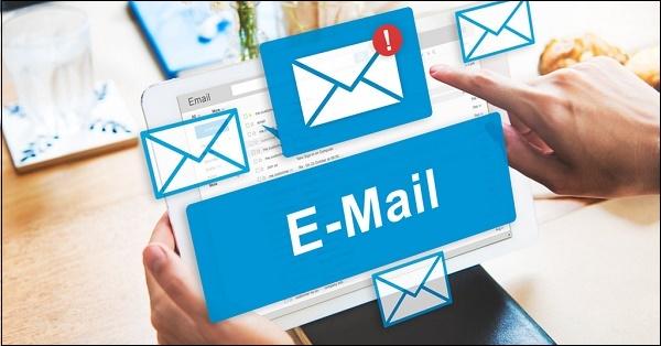 Е-мейл техподдержки